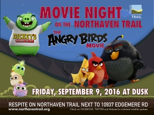 NT-Trail-MovieNight-08.16.16